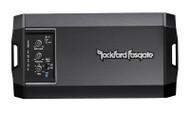 Rockford Fosgate T500X1br Power 500 Watt Class BR Mono Amplifier