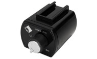 Rockford Fosgate PLC2 Remote Punch Level Control