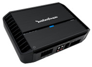 Rockford Fosgate P400X2 Punch 400 Watt 2-Channel Amplifier
