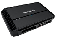 Rockford Fosgate P1000X5 Punch 1,000 Watt Class-bd 5-Channel Amplifier