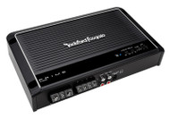 Rockford Fosgate R150X2 Prime 150 Watt 2-Channel Amplifier