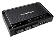 Rockford Fosgate R250X4 Prime 250 Watt 4-Channel Amplifier