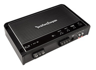 Rockford Fosgate R1200-1D Prime 1,200 Watt Class-D Mono Amplifier