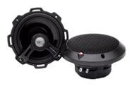 """Rockford Fosgate T152 Power 5.25"""" 2-Way Full-Range Speaker"""