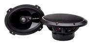 """Rockford Fosgate T1693 Power 6""""x9"""" 3-Way Full-Range Speaker"""