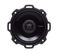 "Rockford Fosgate P142 Punch 4.0"" 2-Way Full Range Speaker"