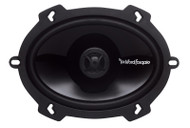 "Rockford Fosgate P1572 Punch 5""x7"" 2-Way Full Range Speaker"