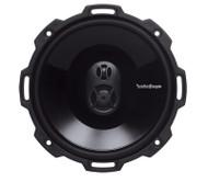 """Rockford Fosgate P1675 Punch 6.75"""" 3-Way Full-Range Speaker"""