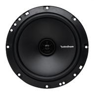"""Rockford Fosgate`R1675X2 Prime 6.75"""" 2-Way Full-Range Speaker"""