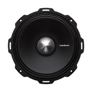 "Rockford Fosgate PPS8-8 Punch Pro 8"" 8-Ohm Midrange/Midbass"