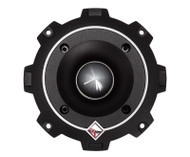 "Rockford Fosgate PP4-T Punch Pro 1.5"" 4-Ohm Tweeter"