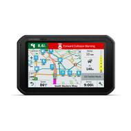 Garmin dezlCam 785 LMTS GPS Navigation