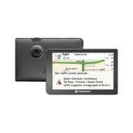 Navman MIVUEDRIVE FHD GPS Navigation