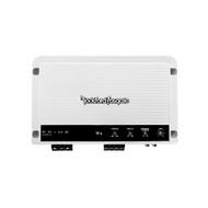 Rockford Fosgate M1200-1D Prime Marine 1,200 Watt Class-D Mono Amplifier