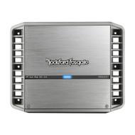 Rockford Fosgate PM300X1 Punch Marine 300 Watt Full-Range Mono Amplifier