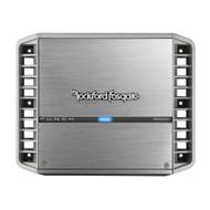 Rockford Fosgate PM300X2 Punch Marine 300 Watt 2-Channel Amplifier