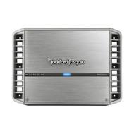 Rockford Fosgate PM500X1bd Punch Marine 500 Watt Class-bd Mono Amplifier