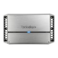 Rockford Fosgate PM500X2 Punch Marine 500 Watt 2-Channel Amplifier