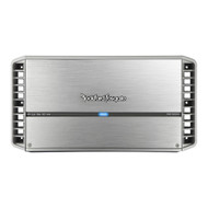 Rockford Fosgate PM1000X5 Punch Marine 1,000 Watt Class-bd 5-Channel Amplifier