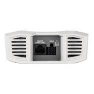 Rockford Fosgate TM400X2ad Power Marine 400 Watt Class-ad 2-Channel Amplifier