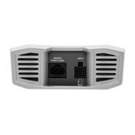 Rockford Fosgate TM750X1bd Power Marine 750 Watt Mono Amp