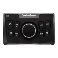 Rockford Fosgate PMX-0R  Punch Marine/Motorsport Wired Remote Control