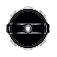 "Rockford Fosgate PM282 Punch Marine 8"" Full Range Speakers"