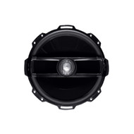 "Rockford Fosgate PM282B Punch Marine 8"" Full Range Speakers - Black"