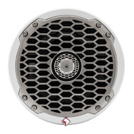 "Rockford Fosgate PM2652 Punch Marine 6.5"" Full Range Speakers"