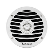 "Rockford Fosgate PM2652X  6.5"" Speakers - Luxury"