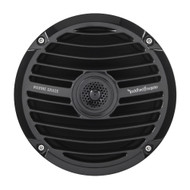 "Rockford Fosgate RM0652B Prime Marine 6.5""Speakers - Black"