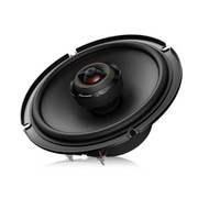 "Pioneer TSD65F  ""D"" SERIES 6.5"" COAXIAL 2 WAY SPEAKERS"