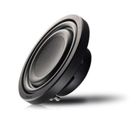 "Pioneer TSZ10LS2  ""Z"" SERIES 10"" SHALLOW SUBWOOFER (S2)"
