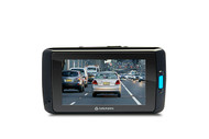 Navman MIVUE780 Dash Camera