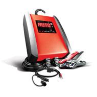 Schumacher SPI10 International 10A/12V Automatic Battery Charger