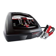 Schumacher SCI90 3/12- 30/100A 6/12V Auto Charger w/Tester