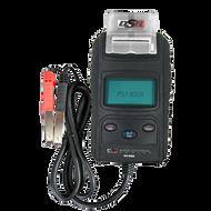 Schumacher  PST900X ProSeries Battery Tester with a Printer