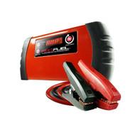 Schumacher  SL2 ProSeries Battery Tester with a Printer