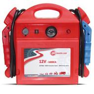 SOS Booster 12V-1600CA