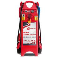 SOS Booster Micro 12V/24V-3200/1600CA