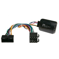 control harness c for ford falcon au series 2 & 3
