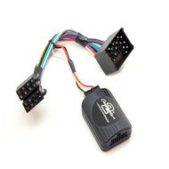 control harness c for bmw round pin