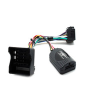 control harness c for ford