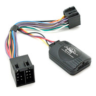 control harness c for holden