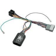 control harness c - honda