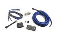 Kicker PKD4 Dual 4 Gauge Power Amplifier Installation Kit
