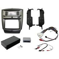 aerpro fp8277k install kit ~ lexus