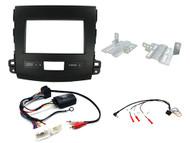 aerpro fp9211k install kit for mitsubishi