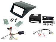 aerpro fp9213k install kit for mitsubishi