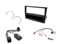 aerpro fp9247bk install kit for holden